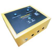 Блок автоматического включения Champion к DG20000ES-3