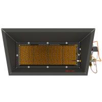 Инфракрасный обогреватель (керамическая панель) Alke PL6 EID2G AS G20/G31