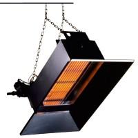 Инфракрасный обогреватель (керамическая панель) Alke PLE 12 - G20