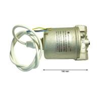 4031.120 Устройство предварительного нагрева топлива