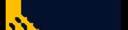 Интернет-магазин официальный дилер компании Master