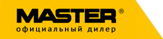Магазин Store-Master